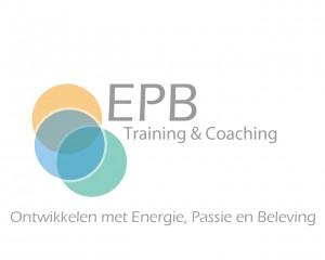 Logo_EPB_slogan