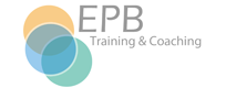 EPB Training & Coaching