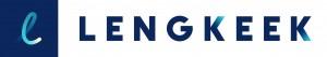 Logo Lengkeek