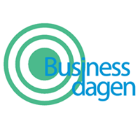 Logo ROC Businessdagen