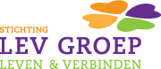 logo levgroep